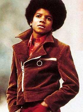 RIP MJ...