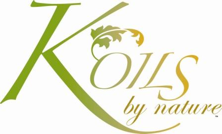 Koils by Nature Giveaway