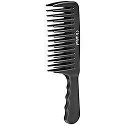 Best Detangling Tool for Natural Hair