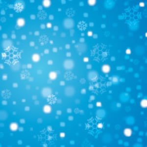 Snow in June?!- Preventing White Flakes