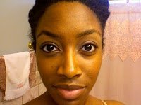 Curl to Curl- Natural Hair and the Workplace
