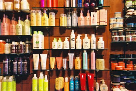 How Much Product Do You Use?