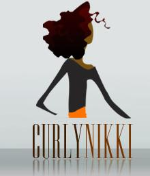Curl Power!- CurlyNikki Now With NaturallyCurly