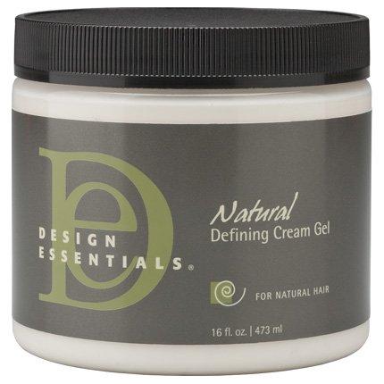 Design Essentials Natural Line