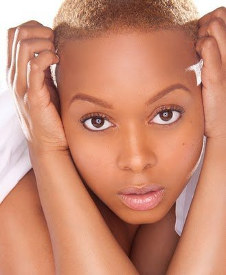 Back on The Couch with Chrisette Michele!