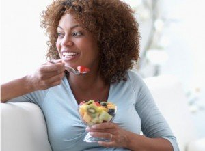 Top 5 Foods for Healthy Skin and Hair