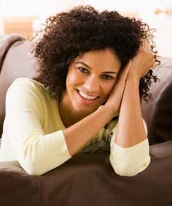 Six Strategies for Self Renewal