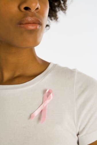 Getting Real About Breast Cancer