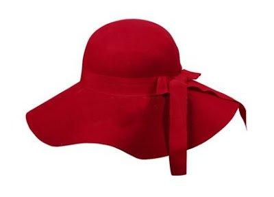 Romwe.com Fashion Giveaway!
