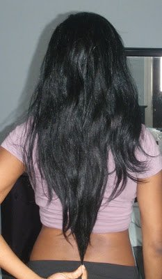 How to Donate Your Hair- Natural Hair Info