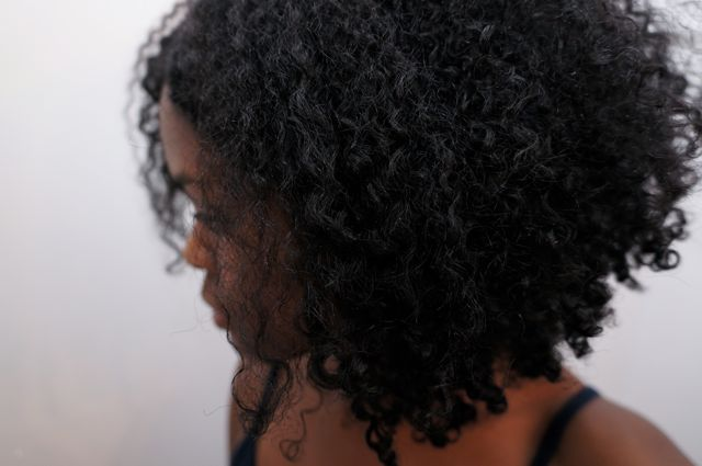 'CurlyNikki Approved' Natural Hair Products (2013)