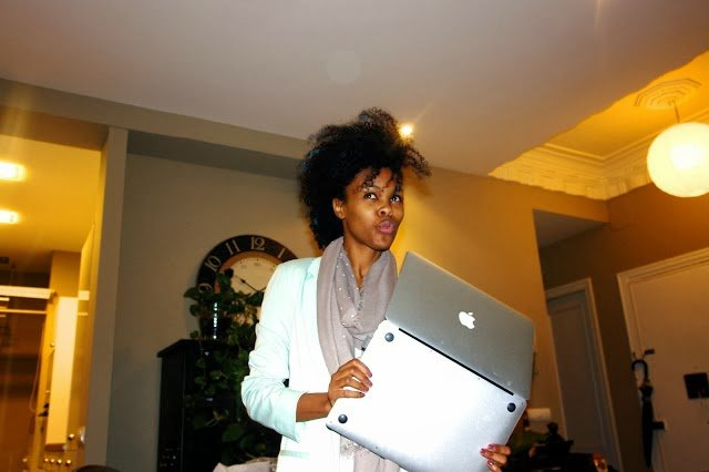 Essential CurlyNikki!- The Best of the Best from 2008-2013