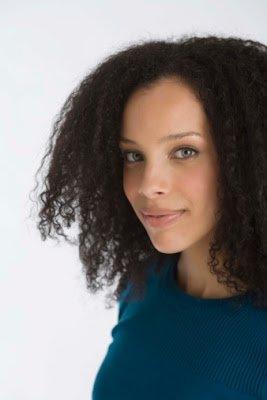 Debunking Hair Care Myths- Natural Hair Care