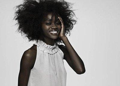 Minimizing Natural Hair Damage