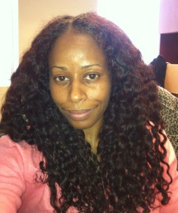 Henna Gloss: A Quicker, Easier Way to Henna Your Natural Hair