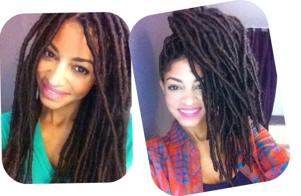 Protective Styling 101- Natural Hair Care and Length Retention