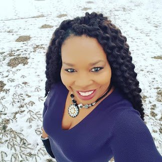 Caring for Your Natural Hair While Rocking Crochet Braids
