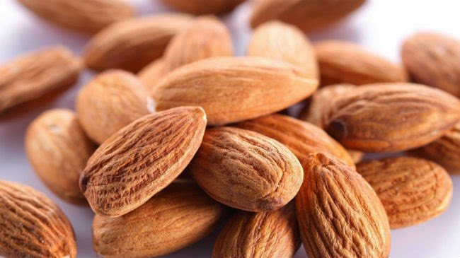 How to Use Sweet Almond Oil for Your Hair and Skin