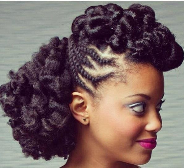 The Best Leave-in Conditioners for Your Natural Hair