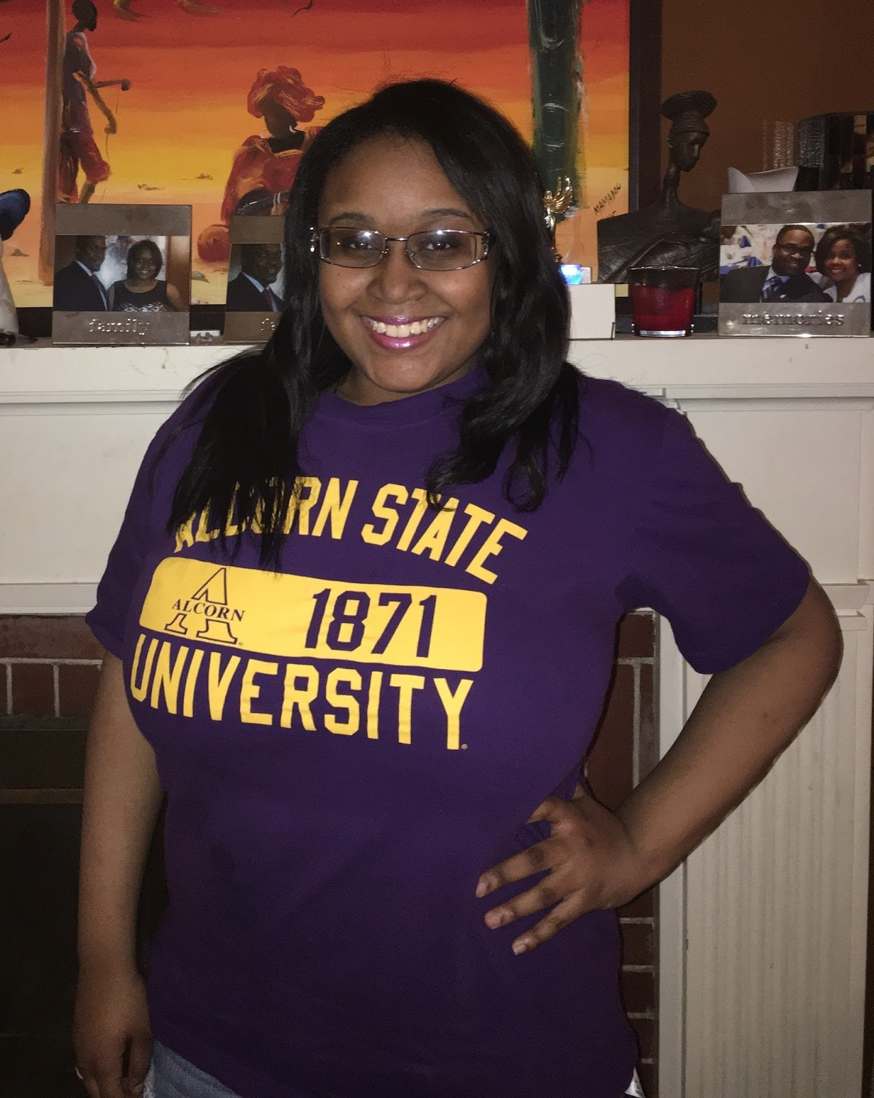 Meet The Chicago Teen Who Was Just Accepted Into 23 Historically Black Colleges