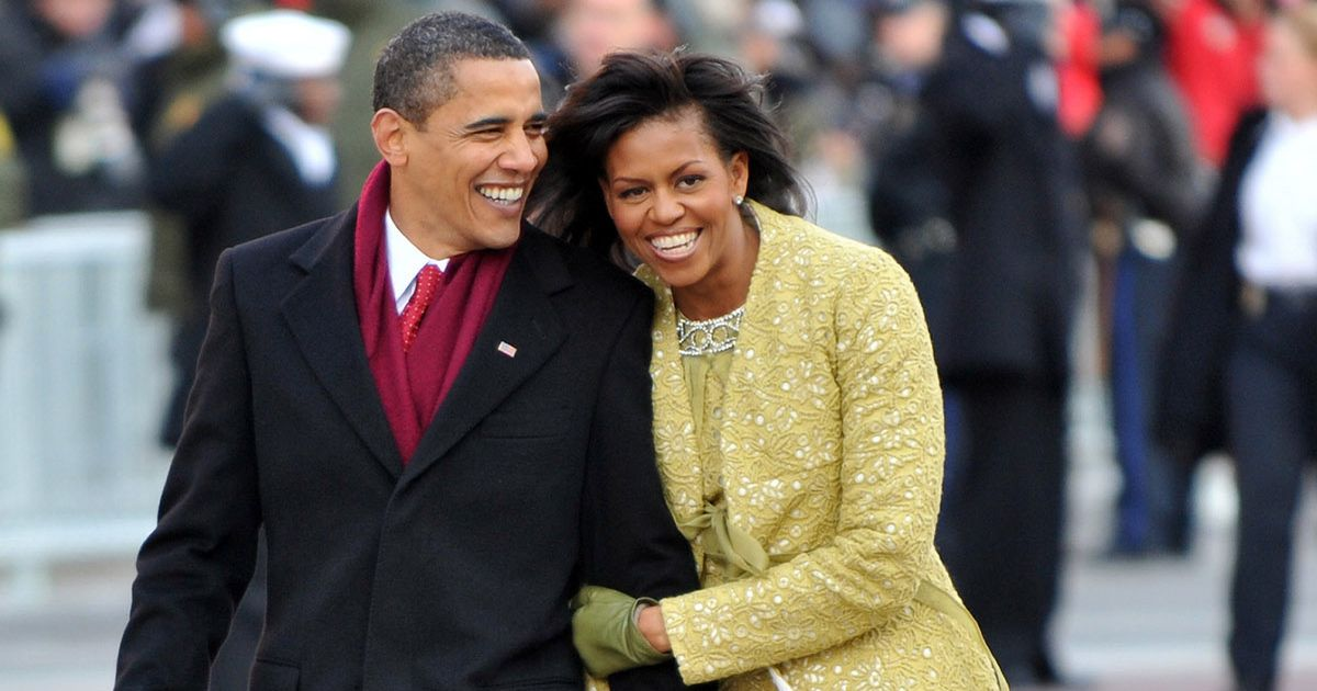 Barack and Michelle Obama Donate $2 Million to Create Summer Jobs For Youth in Chicago