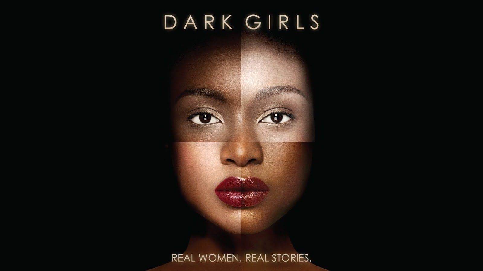New Film 'Dark Girls 2' Takes A Look At Colorism in the Black Community