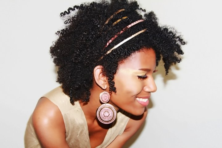 Tips on Growing Your Edges Back