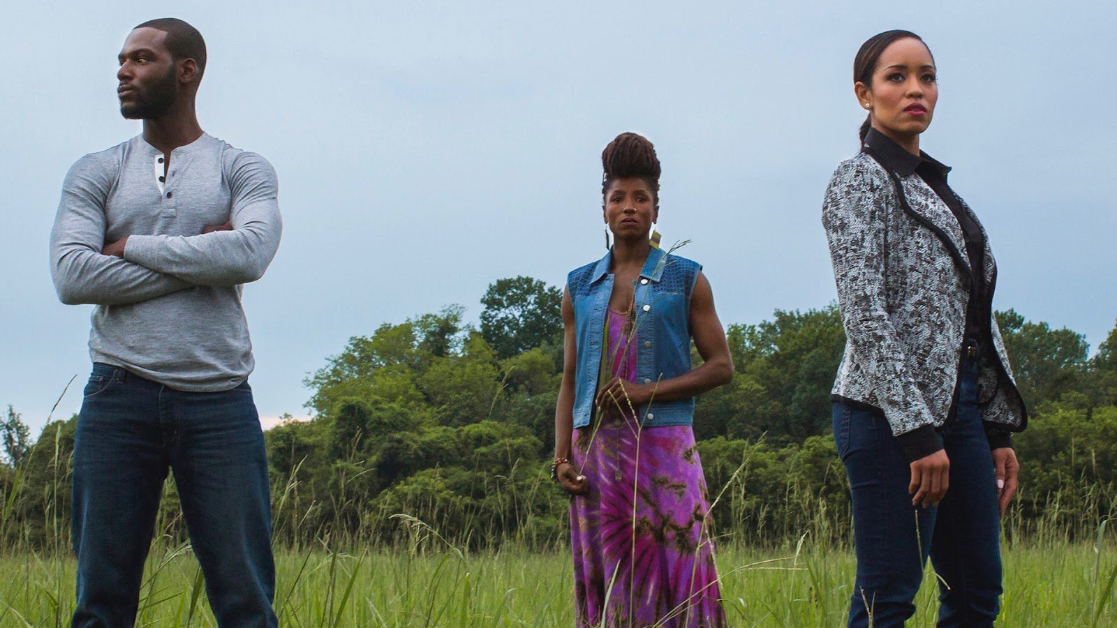 7 Sweet Lessons from 'Queen Sugar' Season 2 Premiere