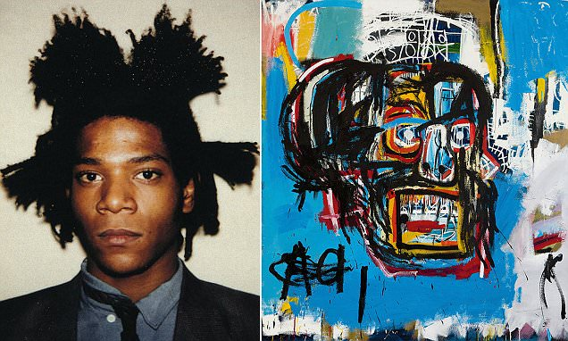 Here's The Beginner's Guide To Investing In Black Art