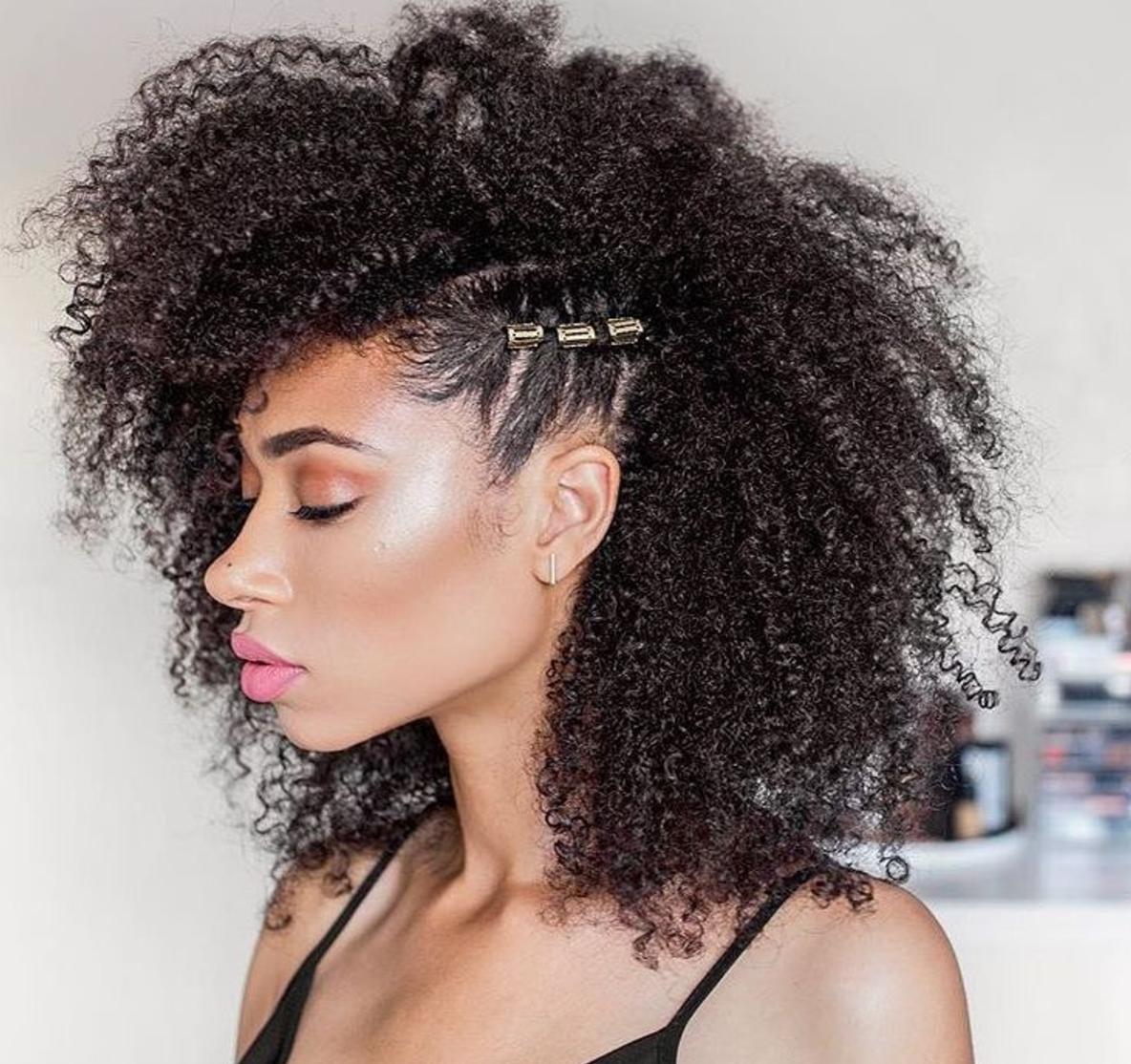 Can Natural Ingredients Cause Scalp Issues