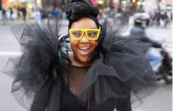 10 Hijab-Wearing Beauty Bloggers To Follow!