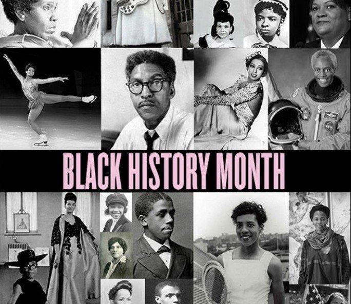 Do Black People Still Celebrate Black History Month?