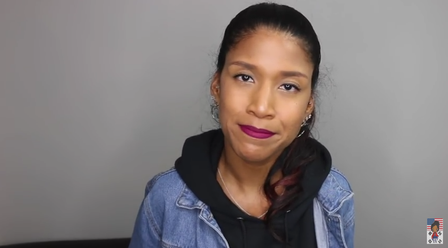 Being Blasian: 5 Things My Korean Mom Didn't Tell Me About Koreans