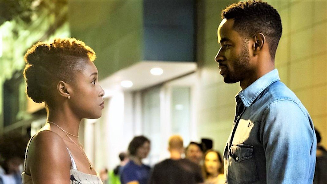 Why Saying Goodbye to Lawrence of Insecure is Actually a Good Thing
