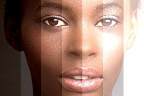 Skincare Guru on Why Skin Lightening Can Be Good for Black Women