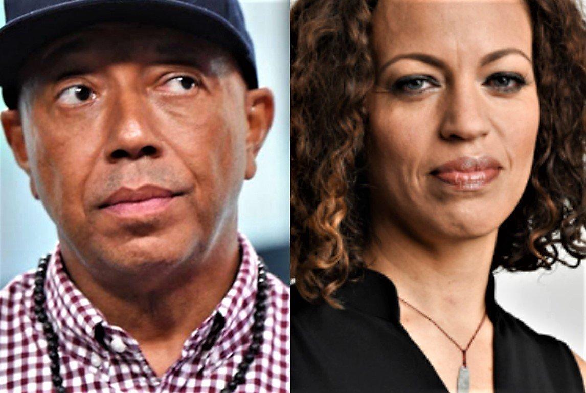 Drew Dixon Speaks: 9 Takeaways from Russell Simmons' Rape Accuser