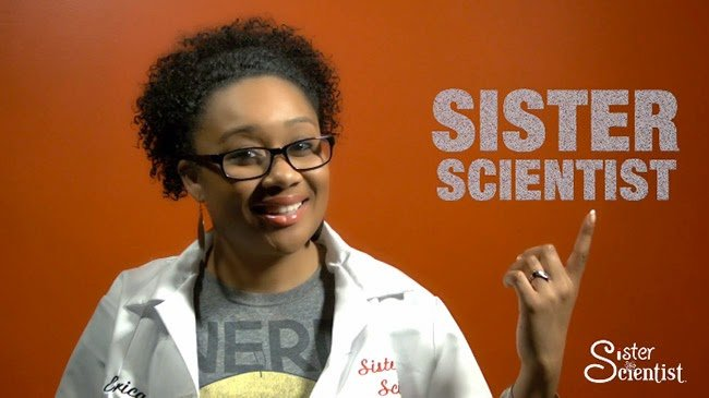 Thicker Natural Hair with Biotin and Castor Oil? The Science.