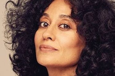 Rhonda Ross & Tracee Ellis Ross Interview: 'New Growth' Podcast!