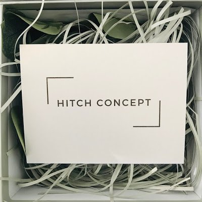 Holiday 2020 Gift Ideas! #HitchConcept