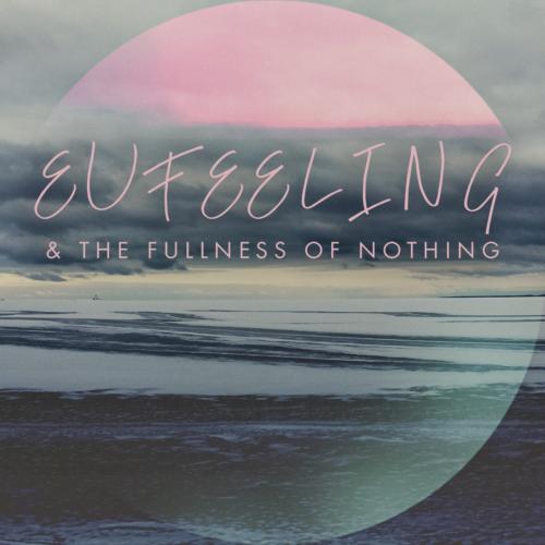 enlightenment spirituality nikki walton podcast new growth