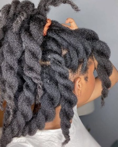Natural Hair 101 - Stop Doing These 9 Things if You Want Healthier Curls curlynikki