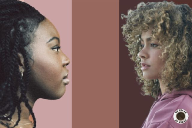 Light Skinned Girls Perpetuate Colorism