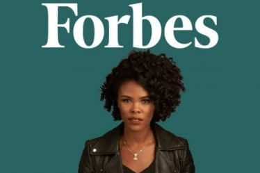 Forbes Curlynikki be her summit