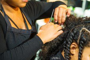 curl creams natural hair