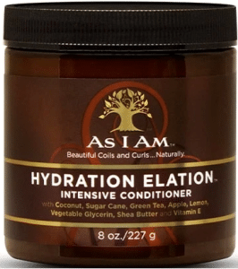 7 Best Deep Conditioners for Black Hair