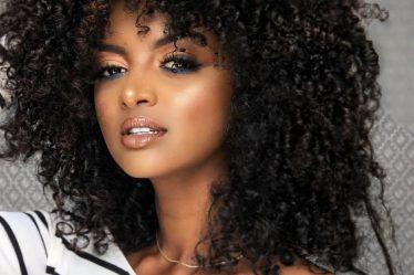 jheri curl natural hair curlynikki