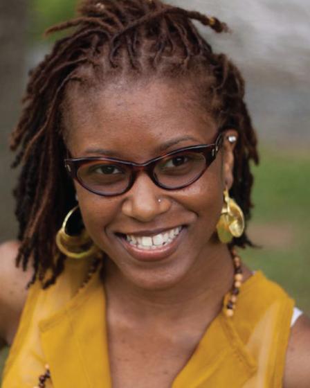 black women friendships curlynikki