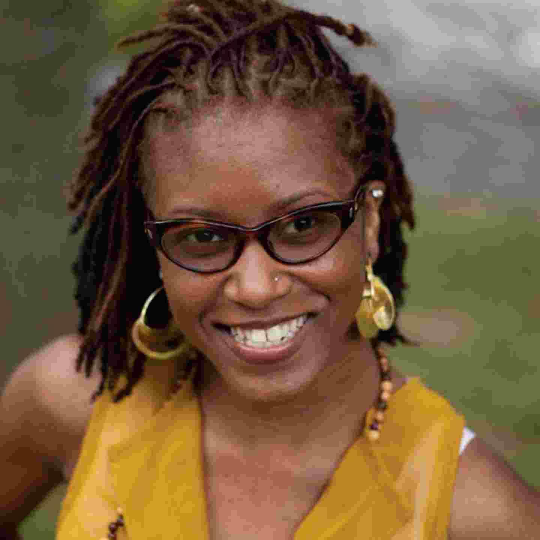 Black Women and Relationships- Avoiding Fake Friendships & Cultivating Sincere Sisterhood