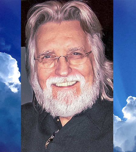 Conversations with God with Neale Donald Walsch - New Growth With Nikki Walton ep 14