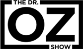 See Curly Nikki Featured on The Dr. Oz Show
